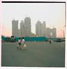 China Late 1990s