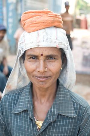 India Dec 2010-Jan 2011
