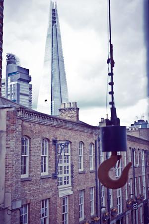 London Bridge Collection