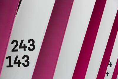 9U3C0331