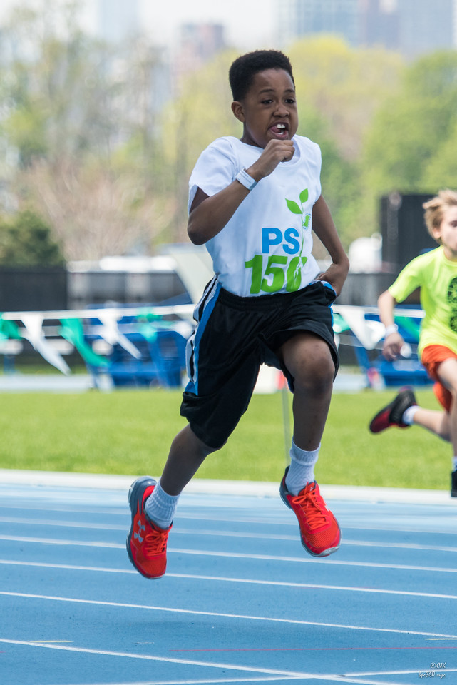 PS 150 Track meet 2016-04 -_CJK9521
