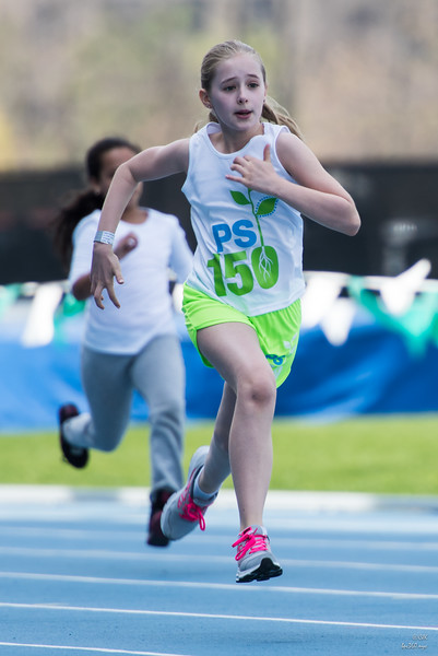 PS 150 Track meet 2016-04 -_CJK9433