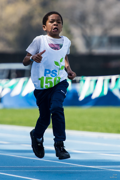 PS 150 Track meet 2016-04 -_CJK9569