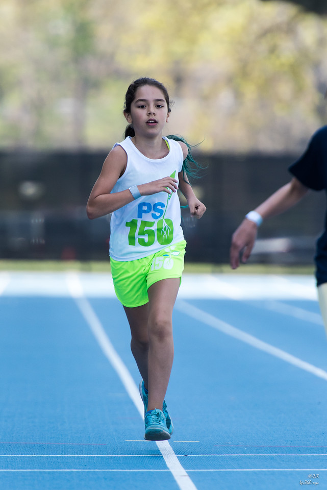 PS 150 Track meet 2016-04 -_CJK9601