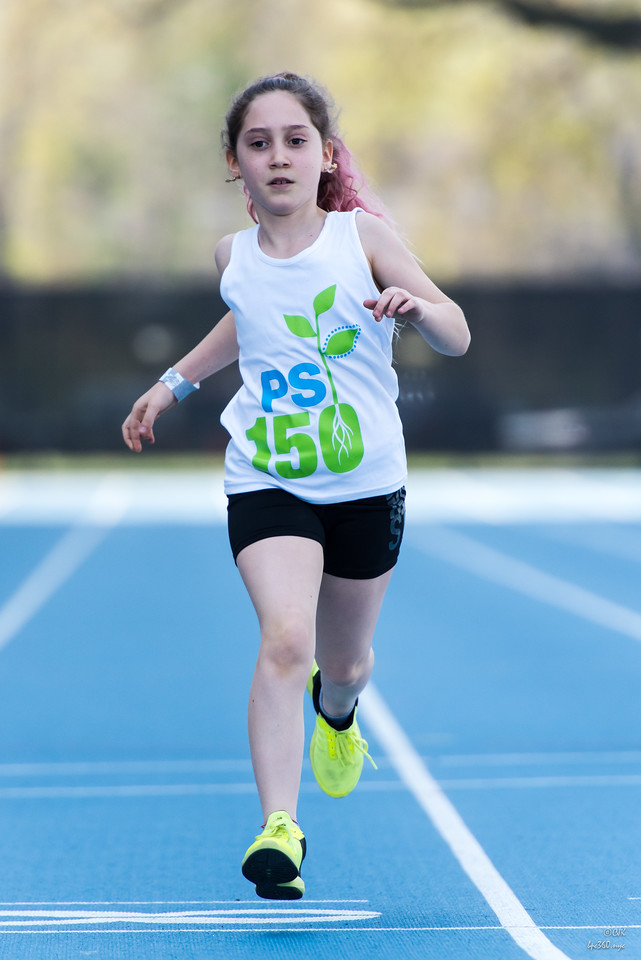 PS 150 Track meet 2016-04 -_CJK9622