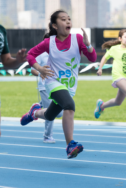 PS 150 Track meet 2016-04 -_CJK9422
