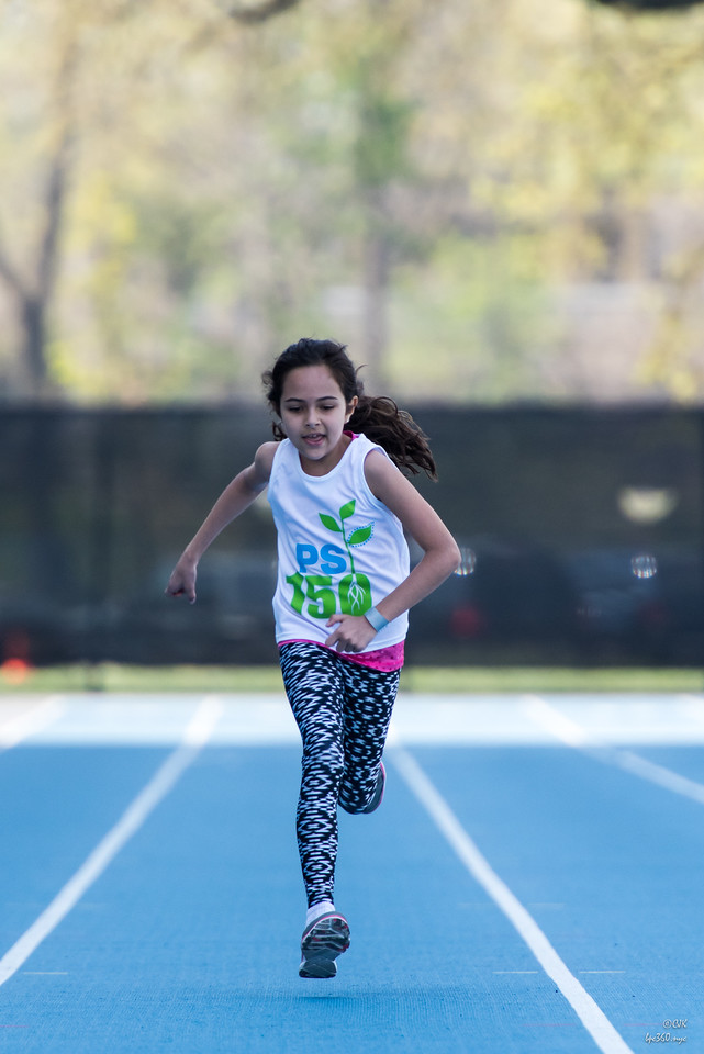 PS 150 Track meet 2016-04 -_CJK9593