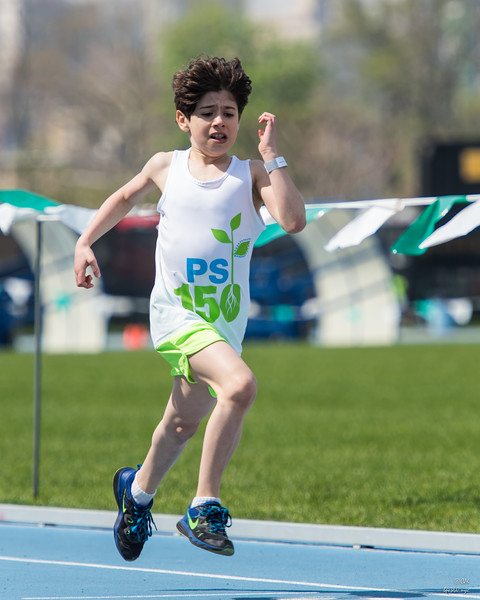 PS 150 Track meet 2016-04 -_CJK9547