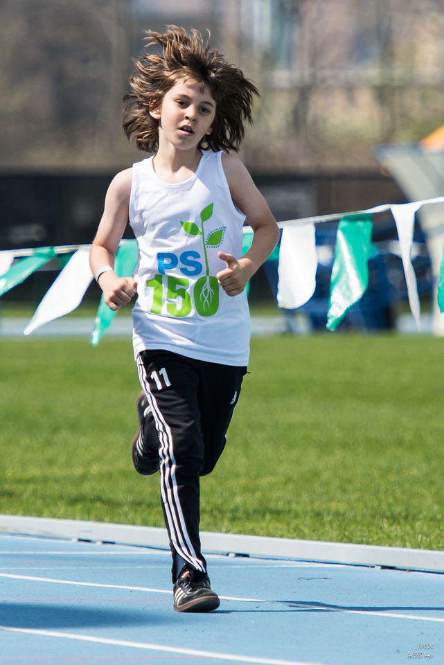 PS 150 Track meet 2016-04 -_CJK9558