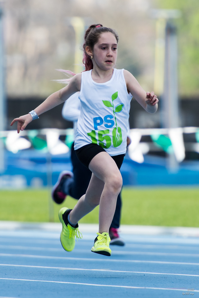 PS 150 Track meet 2016-04 -_CJK9460