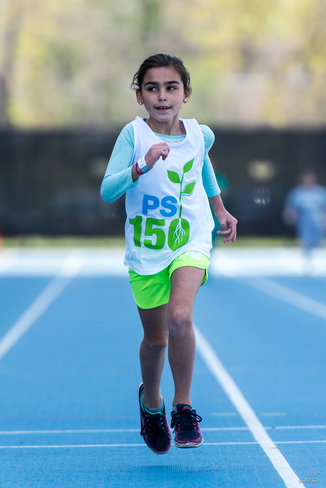PS 150 Track meet 2016-04 -_CJK9609