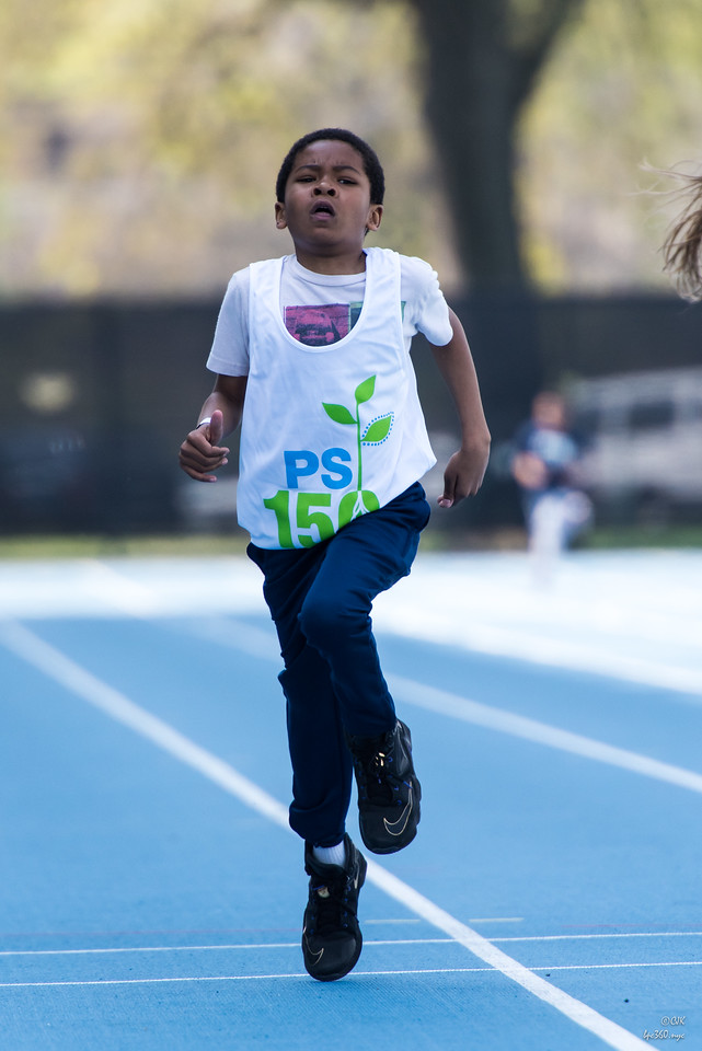 PS 150 Track meet 2016-04 -_CJK9654