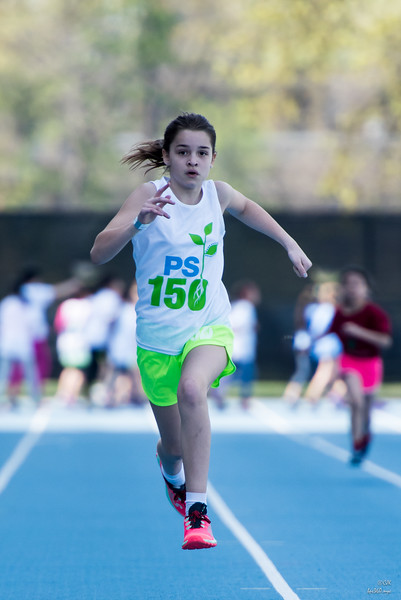 PS 150 Track meet 2016-04 -_CJK9642