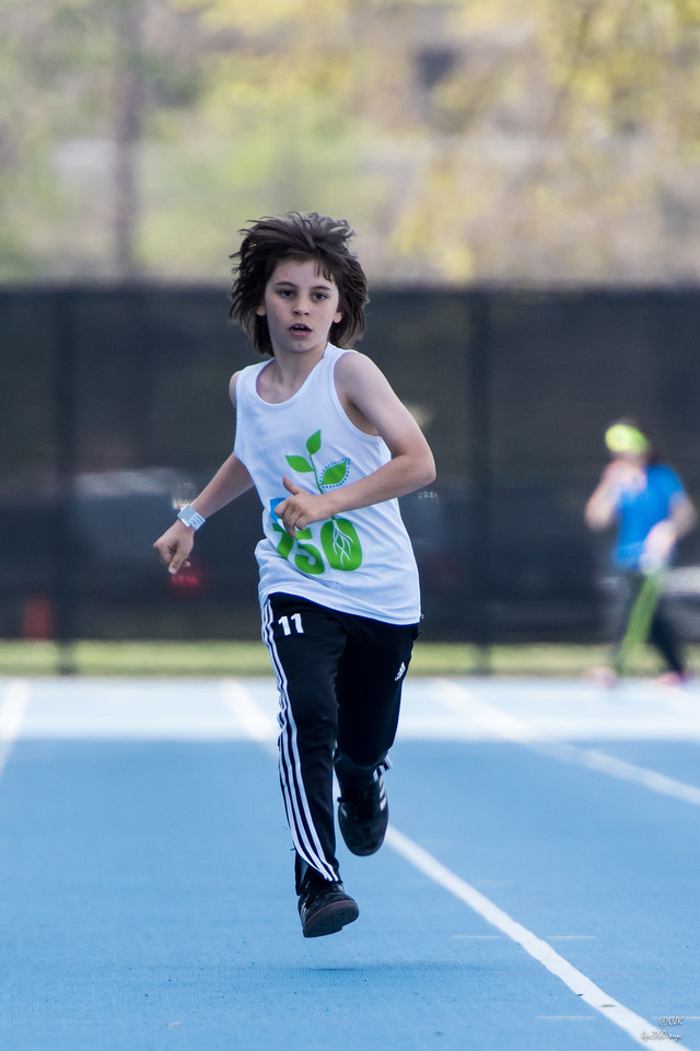 PS 150 Track meet 2016-04 -_CJK9659