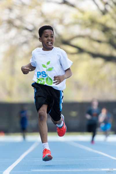 PS 150 Track meet 2016-04 -_CJK9705