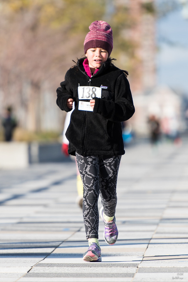 PS 150 Turkey Trot 2016 -_CJK2932