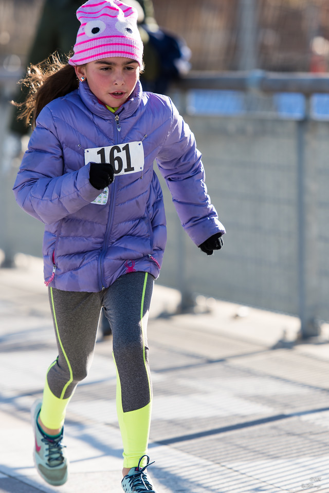 PS 150 Turkey Trot 2016 -_CJK3078