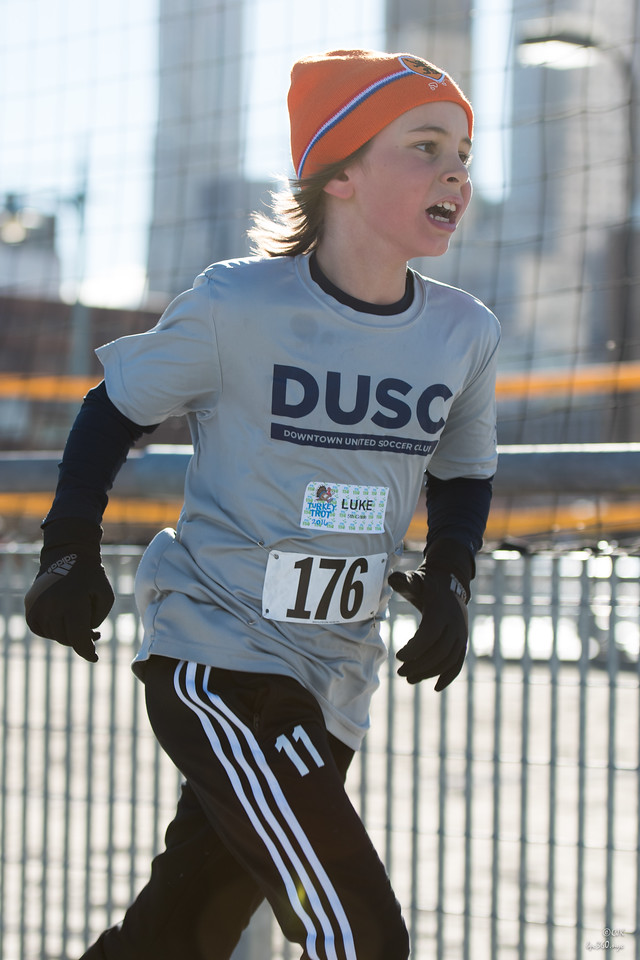 PS 150 Turkey Trot 2016 -_CJK3097