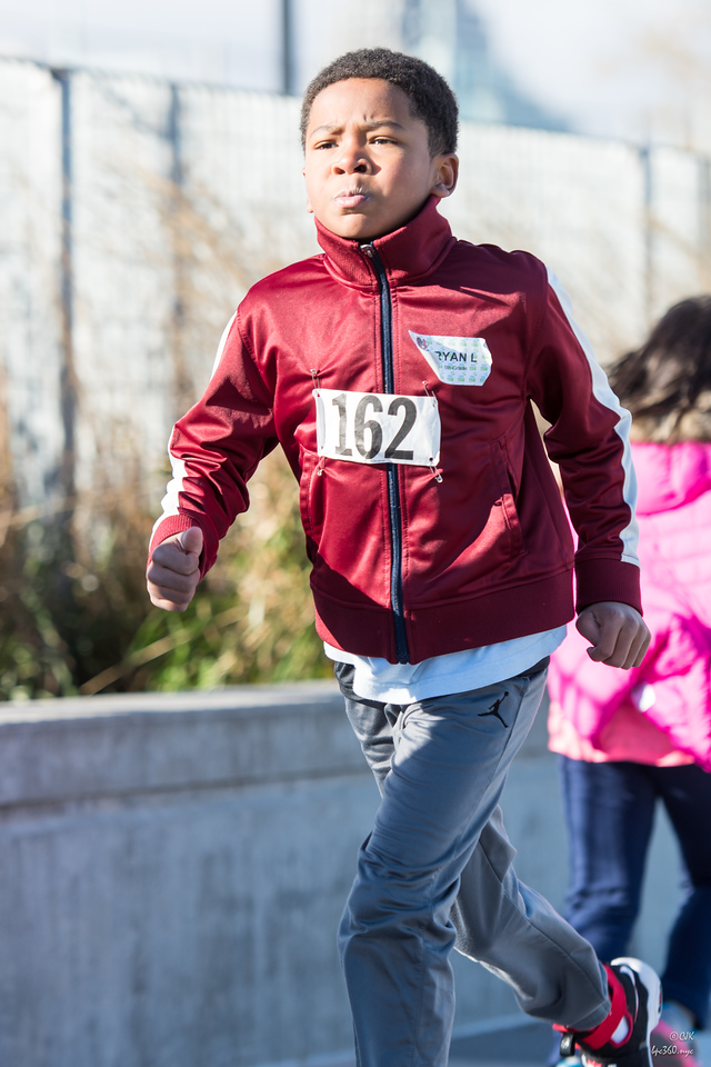 PS 150 Turkey Trot 2016 -_CJK3048
