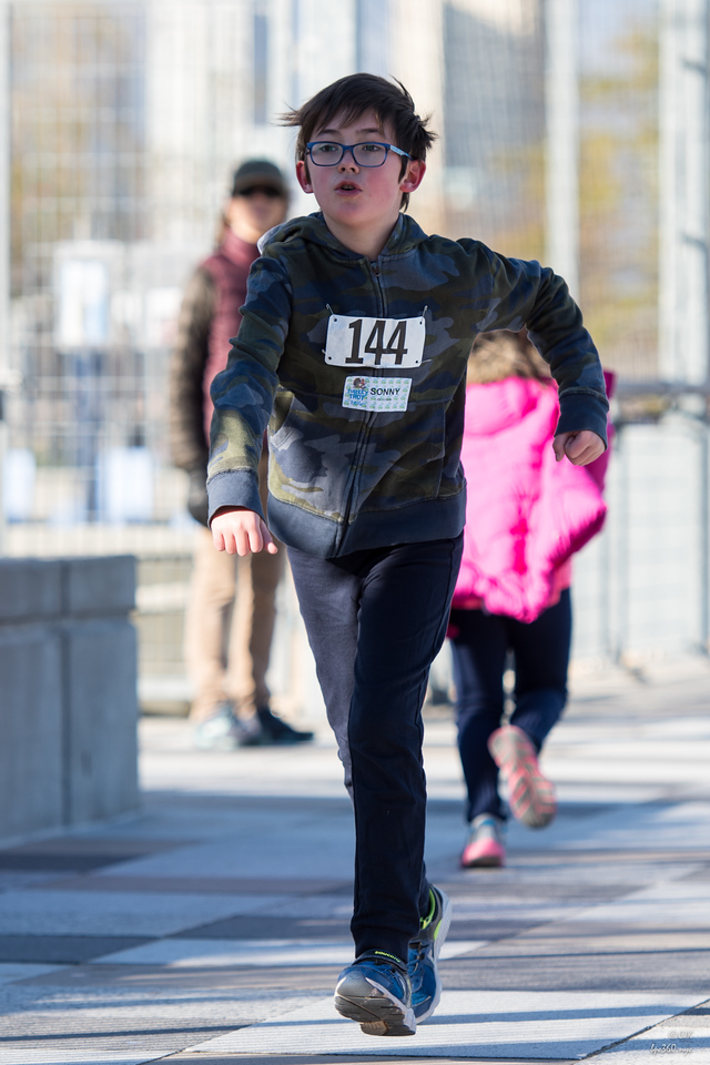 PS 150 Turkey Trot 2016 -_CJK3052