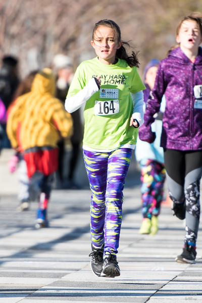 PS 150 Turkey Trot 2016 -_CJK2993