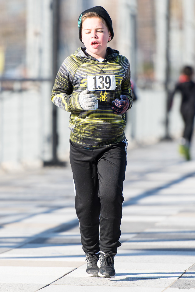 PS 150 Turkey Trot 2016 -_CJK2974
