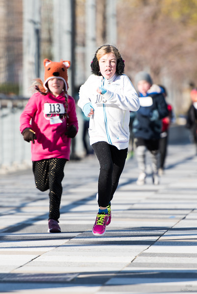 PS 150 Turkey Trot 2016 -_CJK2888