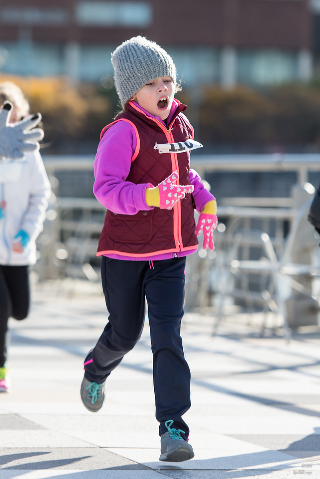 PS 150 Turkey Trot 2016 -_CJK2847