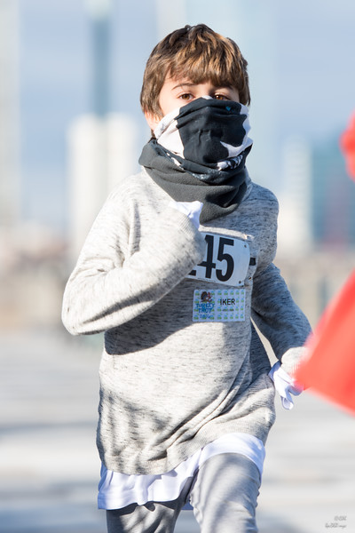 PS 150 Turkey Trot 2016 -_CJK2964