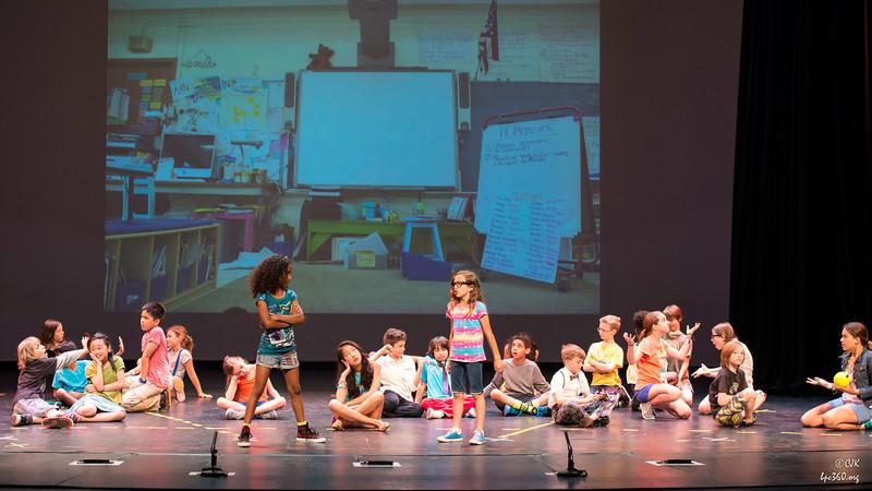 PS 150 Arts Festival 2014 -_DSC3278