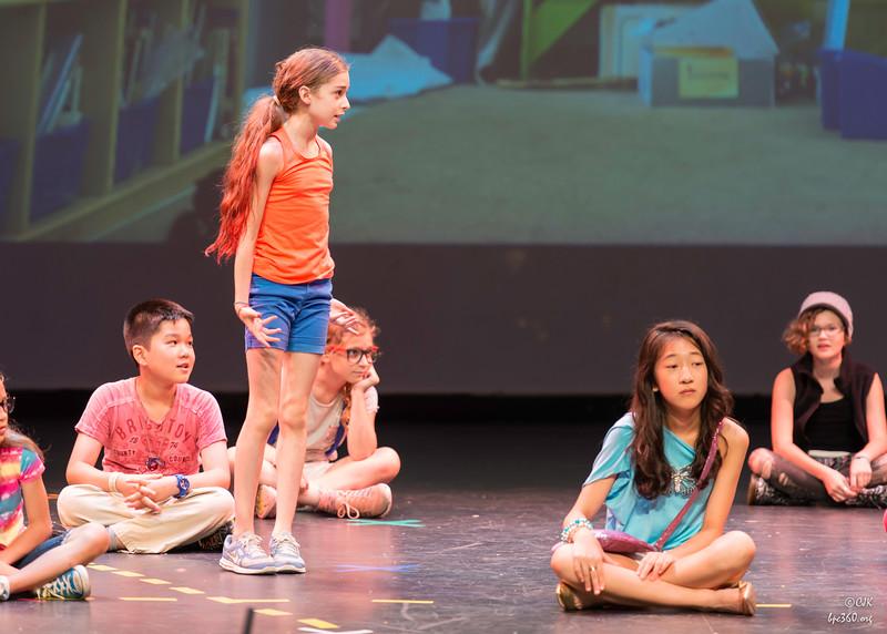 PS 150 Arts Festival 2014 -_DSC3253