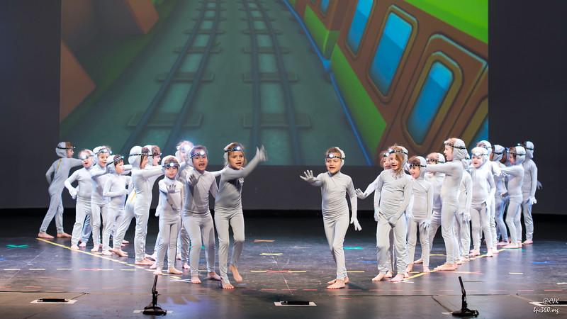 PS 150 Arts Festival 2014 -_DSC3322