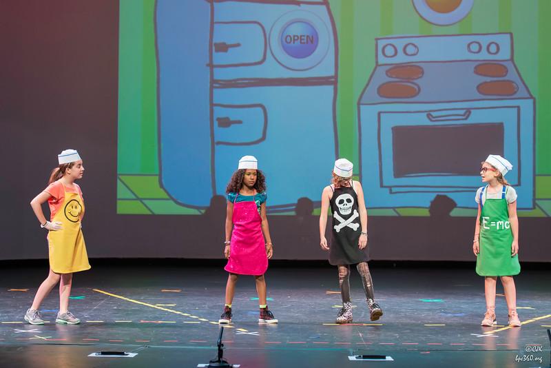 PS 150 Arts Festival 2014 -_DSC3289