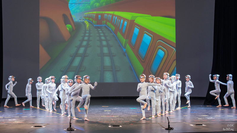 PS 150 Arts Festival 2014 -_DSC3320