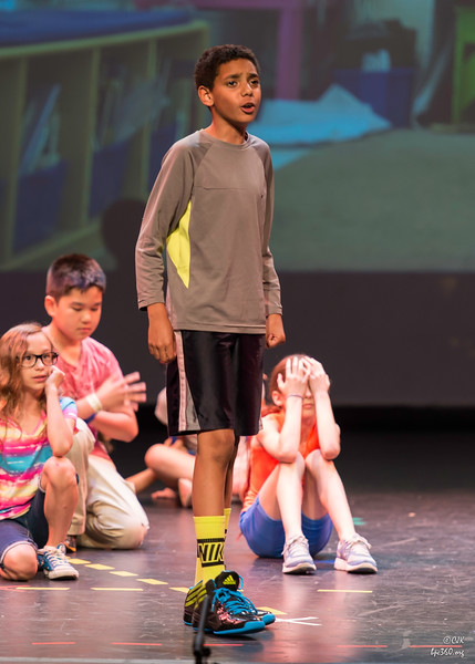 PS 150 Arts Festival 2014 -_DSC3282