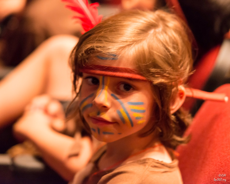 PS 150 Arts Festival 2014 -_DSC3218