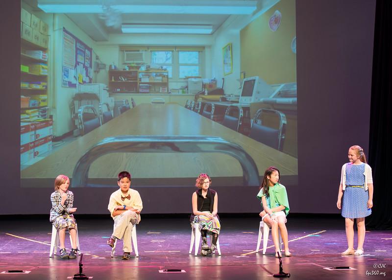PS 150 Arts Festival 2014 -_DSC3233