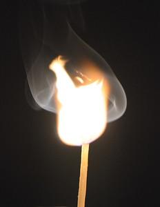 Flames_006