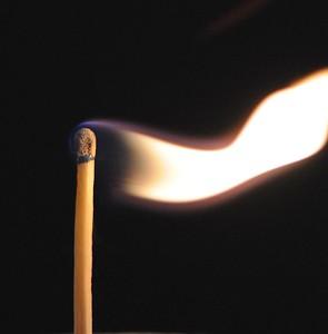 Flames_004