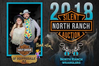 North Ranch-12-2