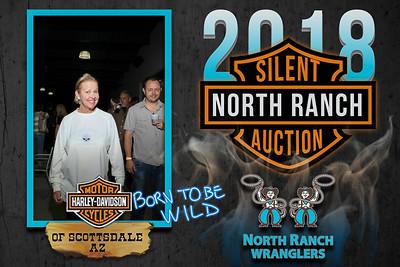 North Ranch-18
