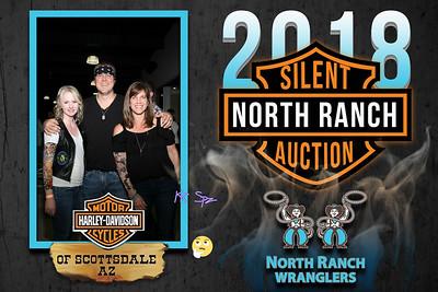 North Ranch-14