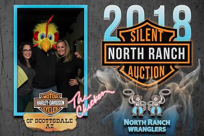 North Ranch-11