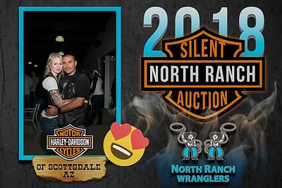 North Ranch-16-2