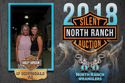North Ranch-10-2