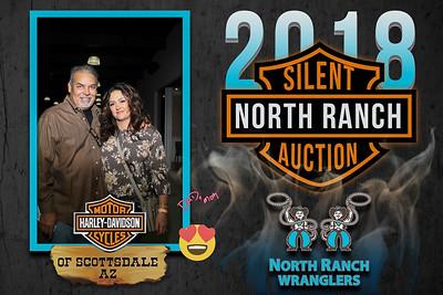 North Ranch-17