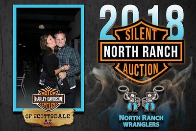 North Ranch-1-2