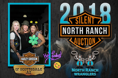 North Ranch-15-2
