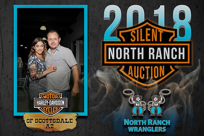 North Ranch-19-2