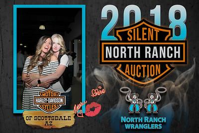 North Ranch-13-2